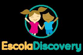 Escola Discovery